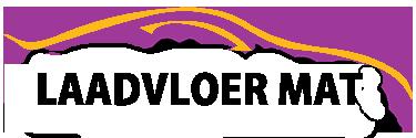 Logo Image - Laadvloermat.be